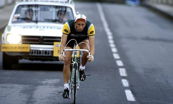 Le-vélo-de-Ghislain-Lambert-2